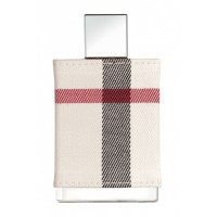 Burberry London For Women 100ml (EDP)