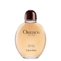 Calvin Klein Obsession For Men 125ml (EDT)