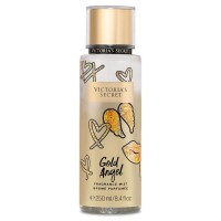 Victoria Secret Gold Angle Body Mist 250ml