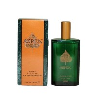 Aspen For Men 118ml (EDC)