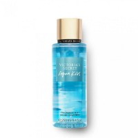 Victoria Secret Aqua Kiss Body Mist 250ml