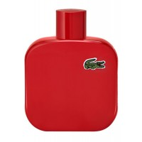 Lacoste L.12.12 Rouge For Men 100ml (EDT)