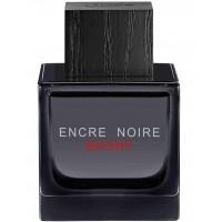 Lalique Encre Noire Sport Pour Homme 100ml (EDT)