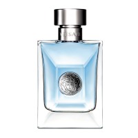 Versace For Men 100ml (EDT)