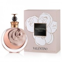Valentino Assoluto For Women 80ml (EDP)
