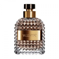 Valentino Uomo Valentino for men 100ml (EDT)