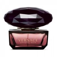 Versace Crystal Noir For Women 90ml (EDT)