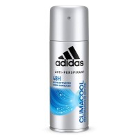 Adidas Climacool Deo For Men150ml