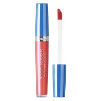 Diana Of London 2000 Kisses Wonderful Lipstick Apricot Pink (32)
