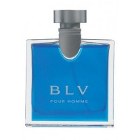 Bvlgari BLV For Men 100ml (EDT)