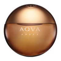 Bvlgari Aqva Amara For Men 100ml (EDT)