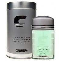 Carrera Classic For Men 100ml (EDT)