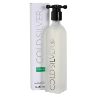 Benetton Cold Silver For Men 100ml (EDT)