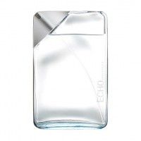 Davidoff Echo For Men 100ml (EDT)