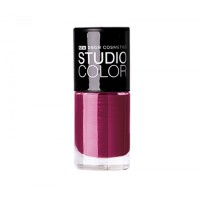 DMGM Studio Color Nail Polish Desert Palm