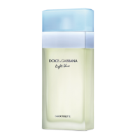 Dolce & Gabbana Light Blue For Women 50ml (EDT)