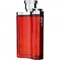Dunhill Desire Red For Men 100ml (EDT)