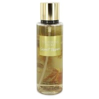 Victoria Secret Coconut Passion Body Mist 250ml