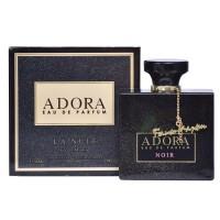 Franco Maxim Adora Noir 100ml (EDP)