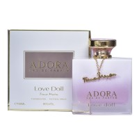 Franco Maxim Adora Love Doll 100ml (EDP)