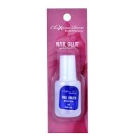 Chrixtina Rocca Nail Glue