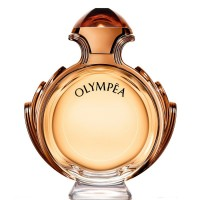 Paco Rabanne Olympea Intense For Women 80ml (EDP)