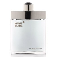 Mont Blanc Individuel For Men 75ml (EDT)