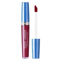 Diana Of London 2000 Kisses Wonderful Lipstick Magenta (26)