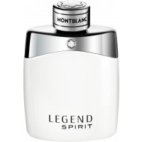 Legend Spirit Mont blanc For Men 4.5ml (EDT)