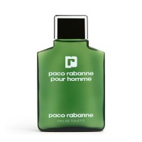 Paco Rabanne Pour Homme For Men 100ml (EDT)