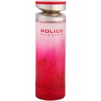 Police Passion For Women 100ml (EDT)