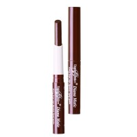 Diana of London Matic Lipstick Relax