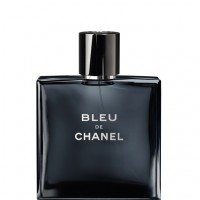 Chanel Bleu de Chanel for Men 50ml (EDT)
