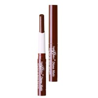 Diana of London Matic Lipstick Safoo 10