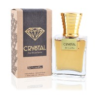 D'Martha Crystal For Women 30ml (EDP)
