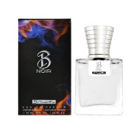 D'Martha B' Noir For Women 30ml (EDP)