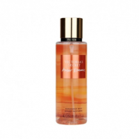 Victoria's Secret Fantasies Amber Romance Fragrance Mist 250ml