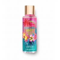 Victoria's Secret Fantasies Electric Beach Fragrance Mist 250ml