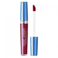 Diana Of London 2000 Kisses Wonderful Lipstick Sunset Red (03)