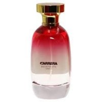 Carrera Speed For Women 100ml (EDT)