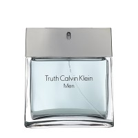Calvin Klein Truth For Men 100ml (EDT)