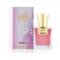 D'Martha Touch For Women 30ml (EDP)