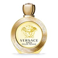 Versace Eros Pour Femme For Women 5ml (EDP)
