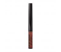 Rimmel London Lip Art Graphic Golden Rose Brown (760)