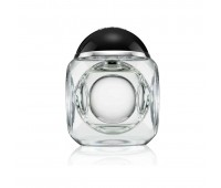 Alfred Dunhill Century For Men 135ml (EDP)