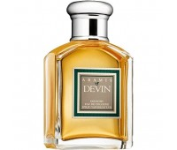 Aramis Devin Country For Men 100ml (EDC)