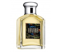 Aramis Havana For Women 100ml (EDT)