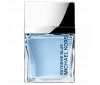 Michael Kors Extreme Blue For Men 120ml (EDT)