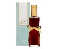 Estee Lauder Youth- Dew For Women 67ml (EDP)