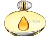 Estee lauder Intuition For Women 50ml (EDP)